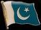 Pakistán.
