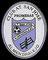 Club Atl. San José Promesas - Almendralejo.