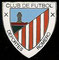 Deportes Romero C.F. - Cádiz.