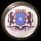 Somalia (Escudo Nacional).