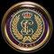 Departamento de Infraestructura y Seguimiento de Situaciones de Crisis de la Guardia Civil DISSC.