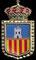 Diputación Provincial de Castelló.