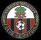 Gernika Sporting C.F. - Gernika.