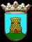 Jimena de la Frontera.