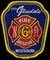 Glendale Fire Department - Missouri.