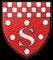 Sérignan du Comtat.