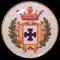 Provincia de Cosenza.