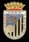 C.D. Badajoz - Badajoz.