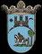 San Martín de Unx.