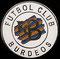 F.C. Burdeos - Zaragoza.