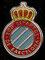 R.C.D. Espanyol - Barcelona.