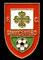 F.C. Sanvicenteño - San Vicente de Alcántara