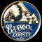 Bannock County - Idaho.