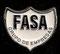 Grupo de Empresa FASA - Valladolid.