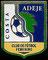 Costa Adeje C.F.F. - Adeje.