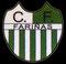 Fariñas C.F. - La Línea de la Concepción.