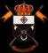 Grupo de Caballería Acorazado Cazadores de África I/3 - GCAC 1/3.