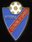 C.D. Racing Santo Domingo - Vitoria-Gasteiz.