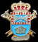 Cuerpo de Bomberos de Leganés.
