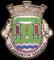 Vilarinho de Samarda - Vila Real.