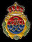 Real Sociedad Alfonso XIII - Palma de Mallorca.