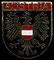 Austria (escudo nacional).