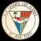 C.F. Levante las Planas - Sant Joan Despí.