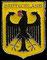 Alemania (escudo nacional).
