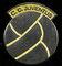 C.D. Juventus - Vitoria-Gasteiz.