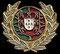 Portugal (escudo nacional).