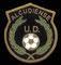 U.D. Alcudiense - Barcelona.
