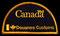 Aduana Canadá - Canadian Customs Service.