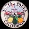 Santa Paula - California.