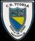 C.D. Tudela - Tudela de Duero.
