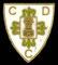 C.D. Castuera - Castuera.