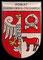 Czarnokowsko-Trzcianecki Powiat.