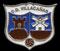 C.D. Villacañas - Villacañas.