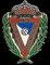 C.F. Atl. Escalerillas - Zaragoza.