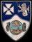 23rd Infantry Regiment.