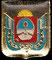Catamarca (Provincia).