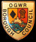 Ogwr (distrito de Gales).