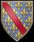 Allier (Departamento).
