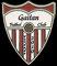 Gaitán C.F. - Granadilla de Abona.