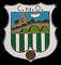 Club Nalón de Olloniego - Olloniego-Oviedo.
