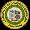 Governor Generoso.