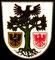 Fürstenwalde-Spree.