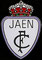 Real Jaén C.F.  hist 07 Real Jaén - Jaén