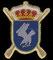 Brigada de Infantería Ligera Aerotransportable Galicia VI.