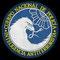 Cuerpo Nacional de Policía - Inteligencia Antiterrorista.