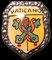 Ciudad Estado del Vaticano.